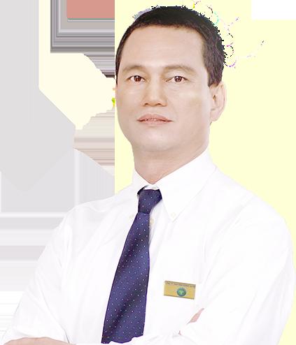 Thạc sĩ, Bác sĩ Nguyễn Đức Minh - Viện trưởng Viện Nghiên cứu thực phẩm chức năng