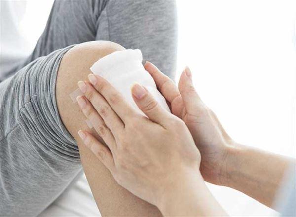 Sesquiterpen có hoạt tính chống viêm